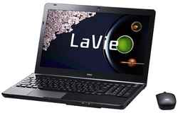 NEC LaVie S PC-LS150RSB.png