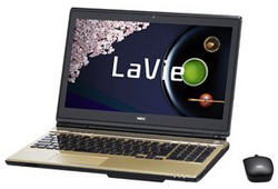 NEC LaVie L PC-LL750RSG.png