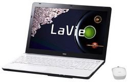 NEC LaVie S PC-LS150RSW.png